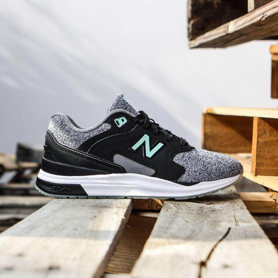 new balance 1550 grey