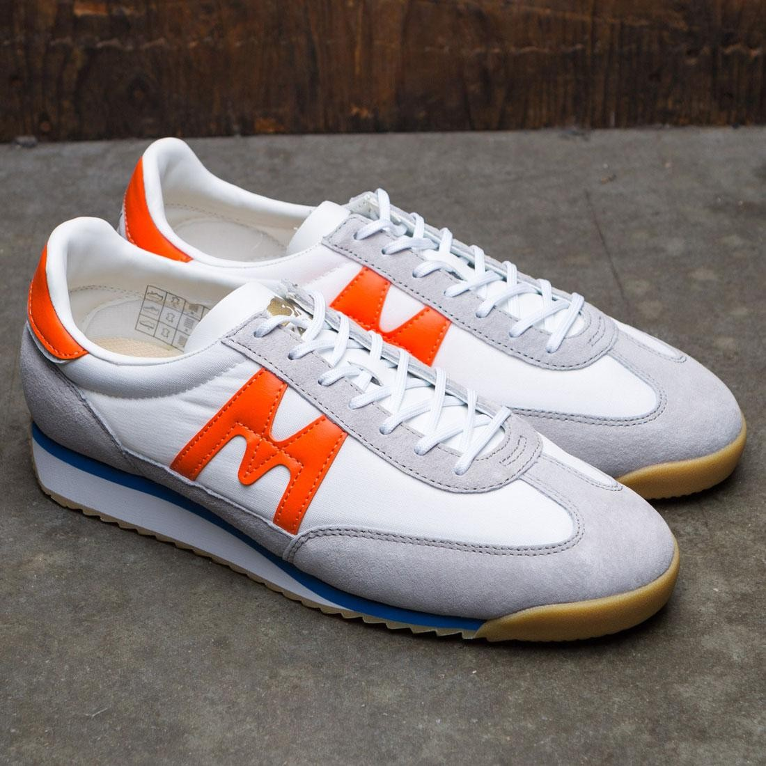 620375a6c ... Karhu Men Champion Air (white flame) ...