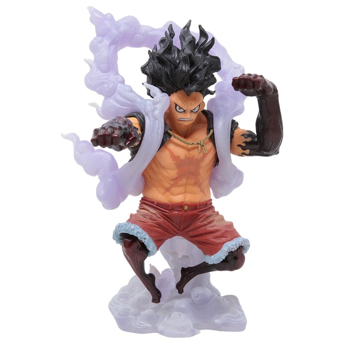 Banpresto One Piece King of Artist The Monkey D. Luffy