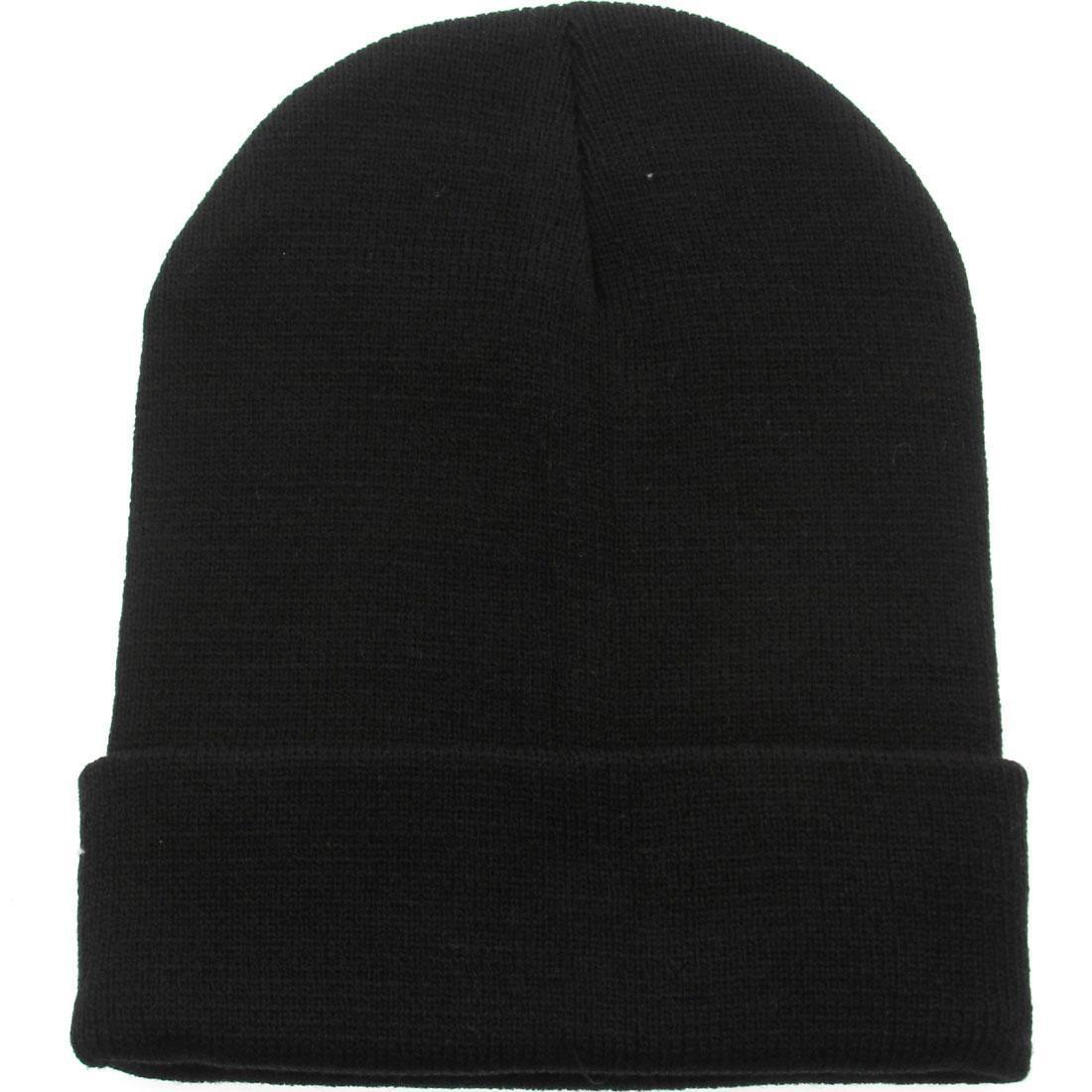 4fa2bf85de1 Dimepiece Women Logo Beanie (black   black detail)