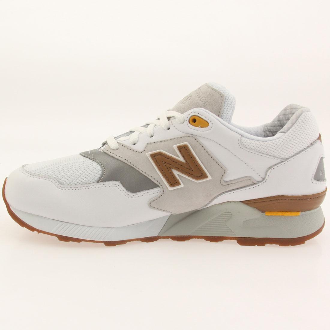 Balance Men 878 90s Running ML878ATA
