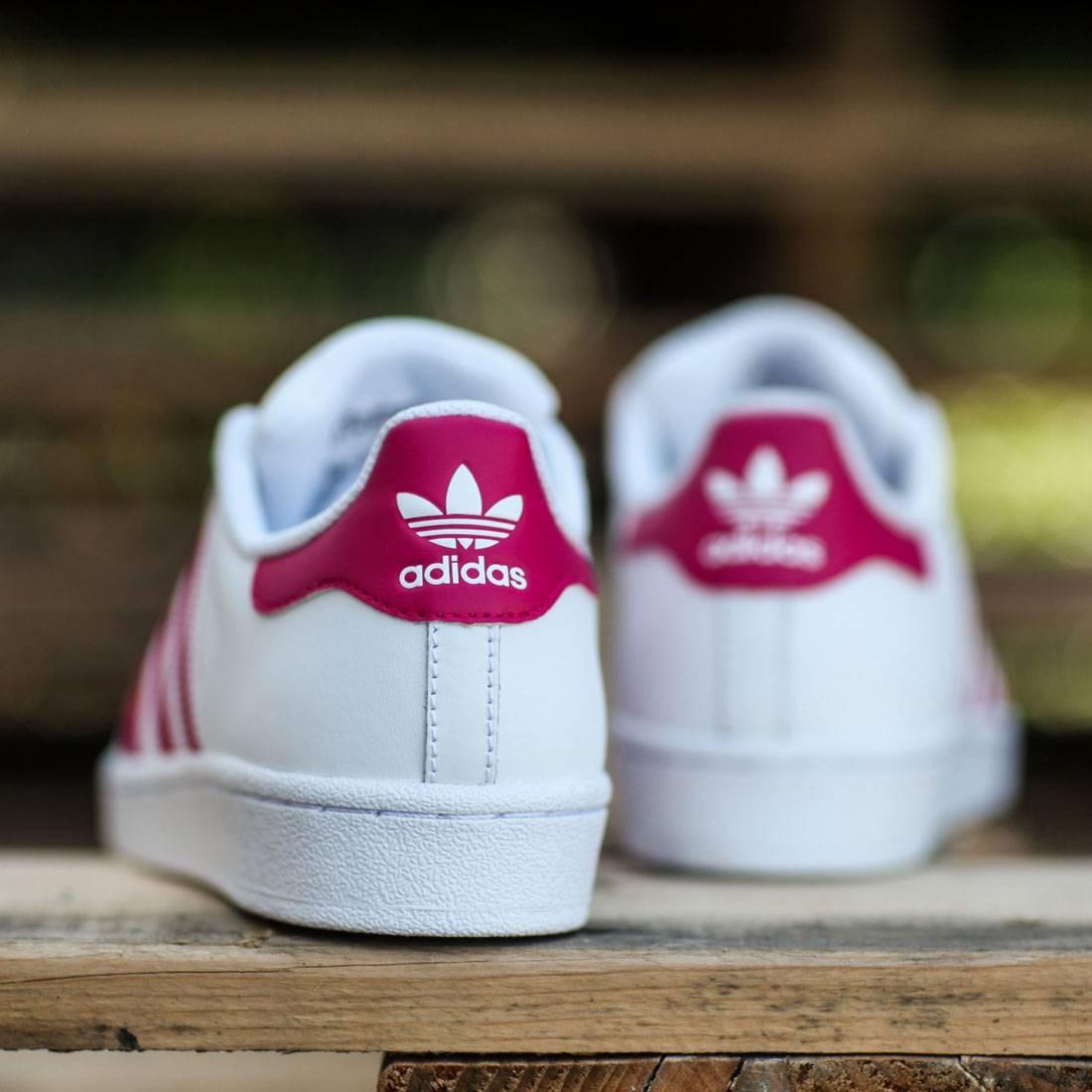 adidas superstar foundation j rosa