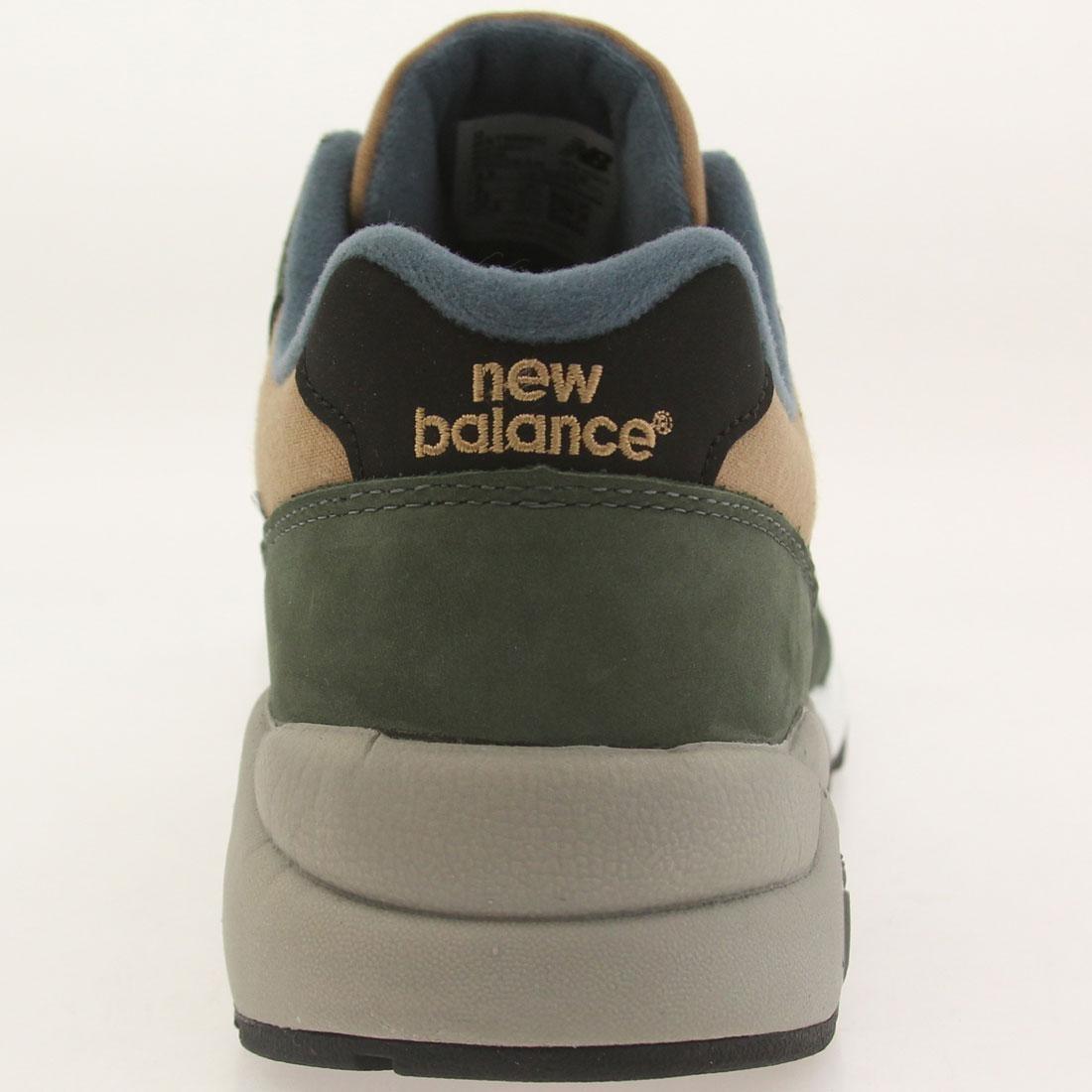 new balance 580 uomo