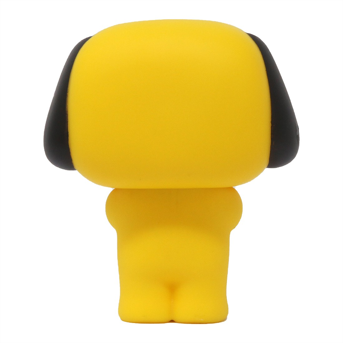 Funko Pop Animations Bt21 Chimmy Yellow High quality chimmy gifts and merchandise. bait
