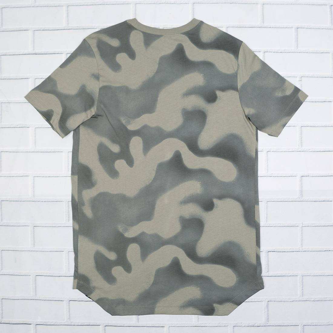 7b9bb1c953f jordan men jordan 5 t shirt dark stucco black
