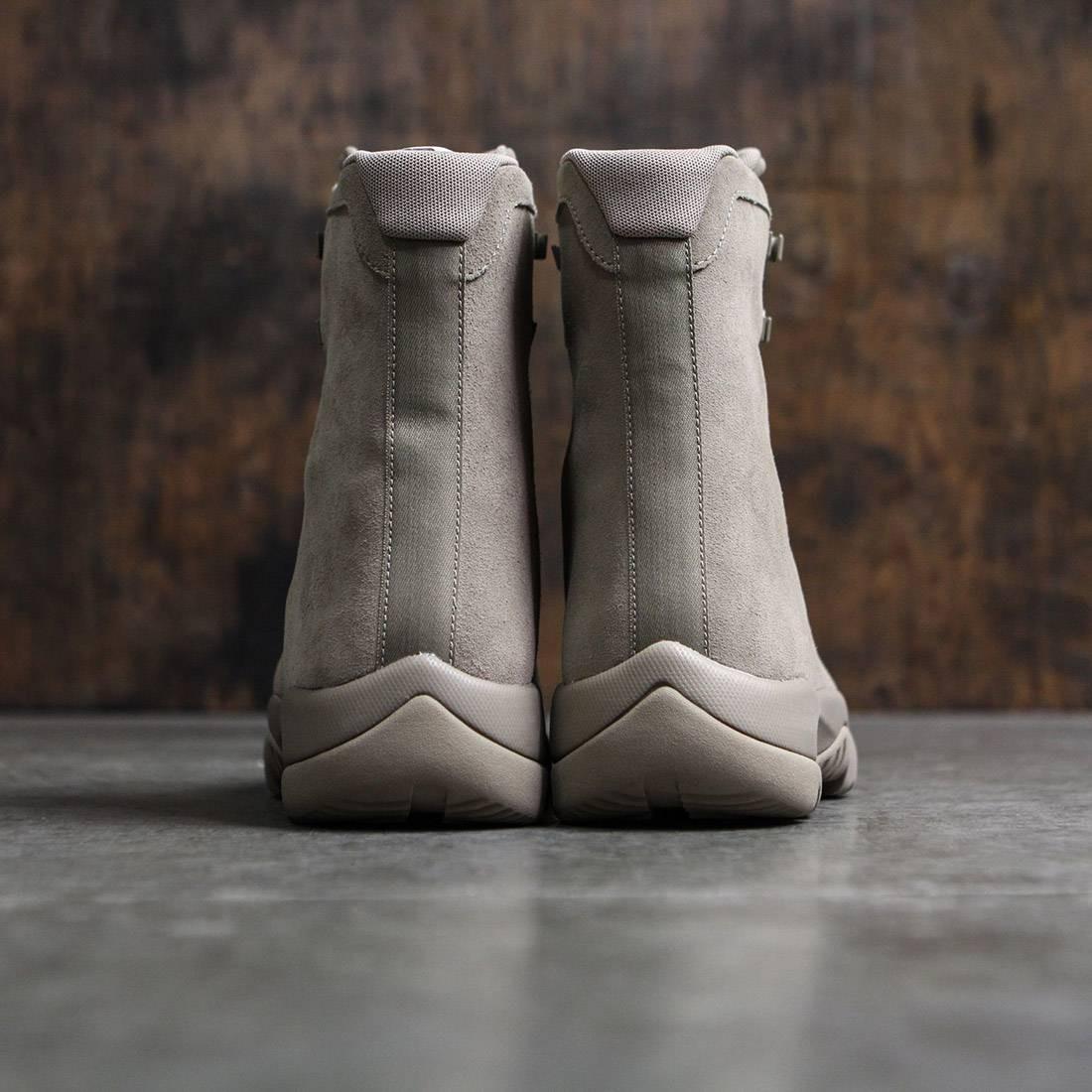 df165f02392 Jordan Men JORDAN FUTURE BOOT EP (khaki   khaki)