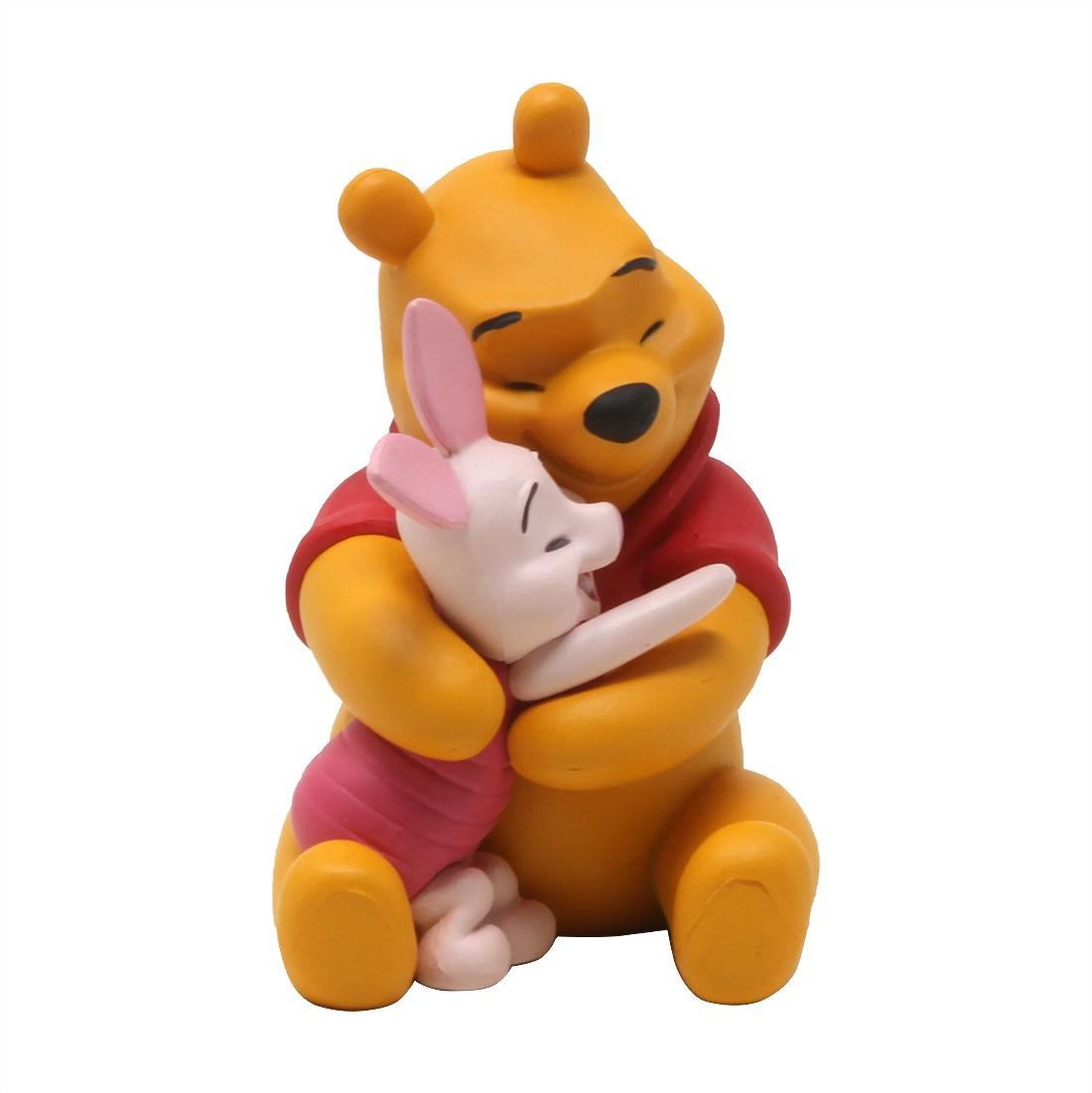This is a graphic of Gratifying Whinne the Pooh Pics