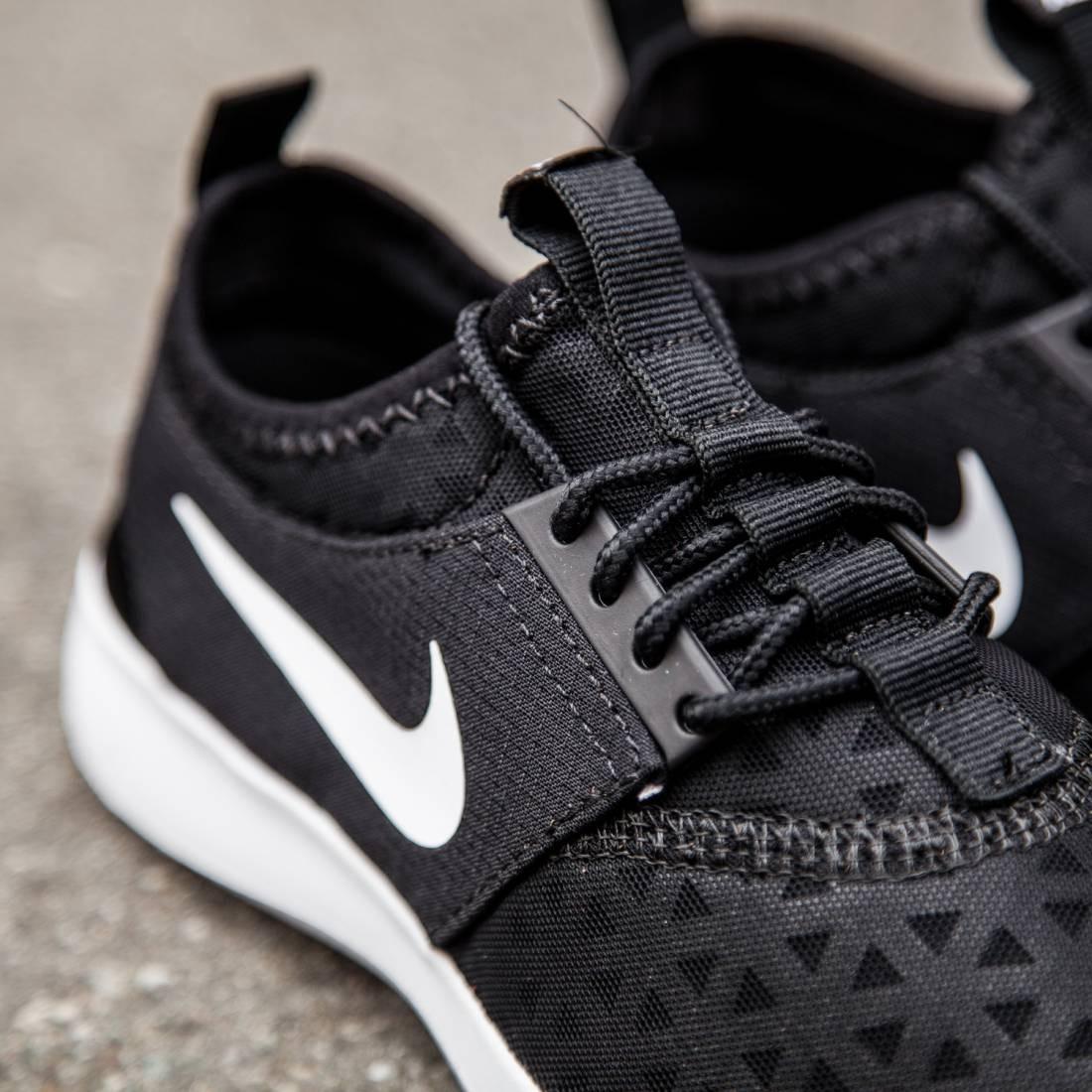 Nike Women Juvenate (black///white)