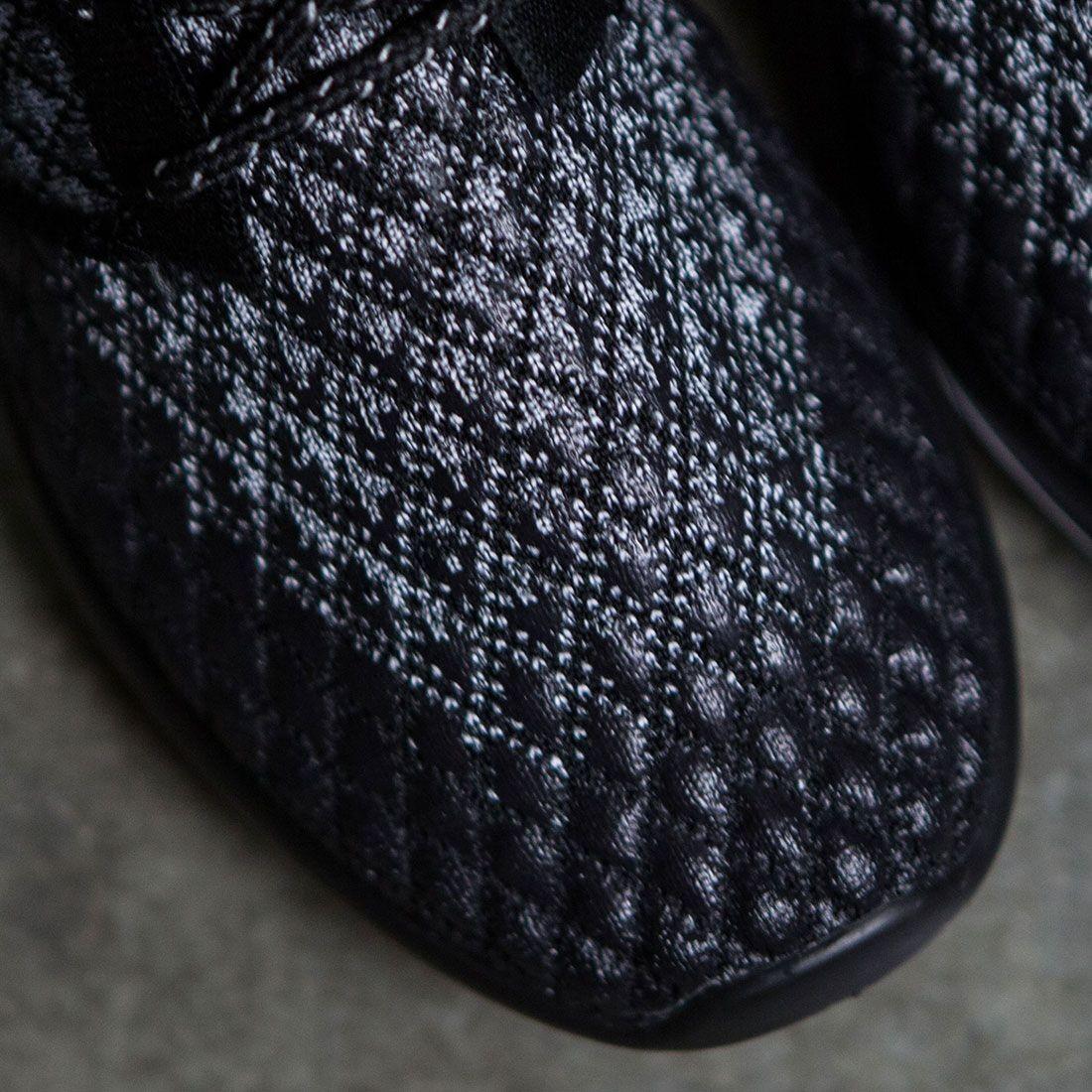 new style 69145 8c85b Nike Women W Roshe Two Flyknit 365 (wolf grey / wolf grey-black-white)