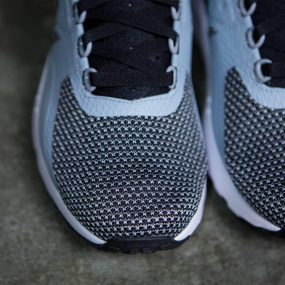 Nike Men Air Max Zero Essential (black black wolf grey)