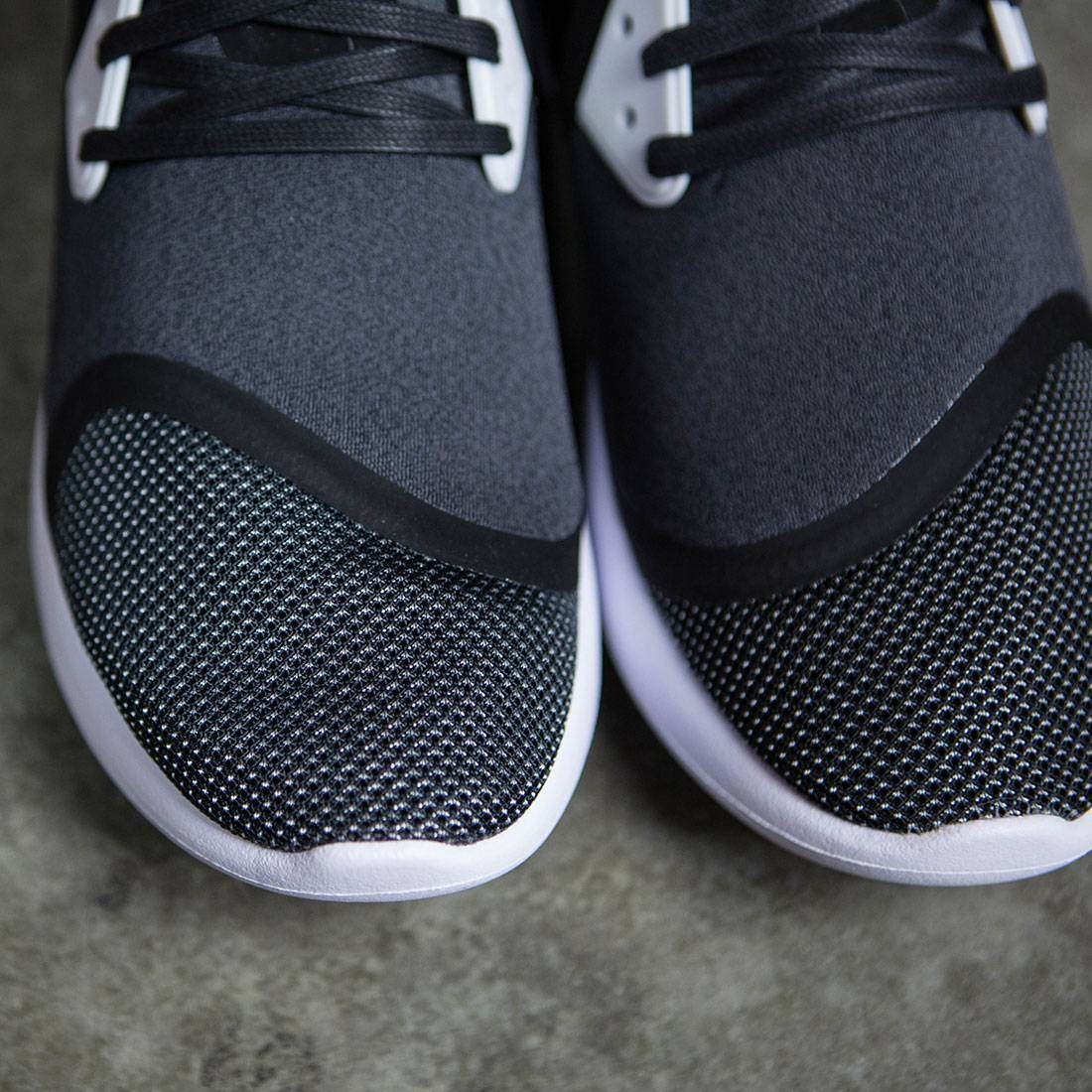 Nike Men Lunarcharge Premium Le (multi-color   multi-color) 7735a1eb9