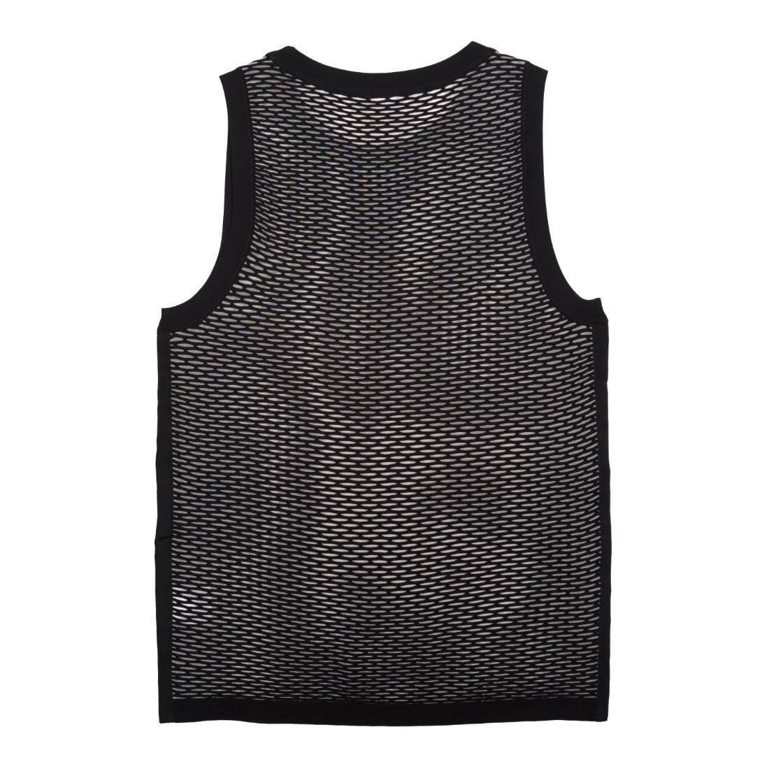 912dcaae4a3a8 nikelab women nrg knit tank top black black
