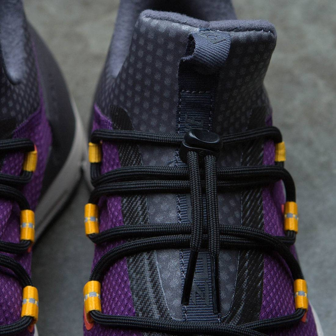 74824a41b0481 Nike Men Air Zoom Grade Pinnacle (night purple   clear jade-anthracite)