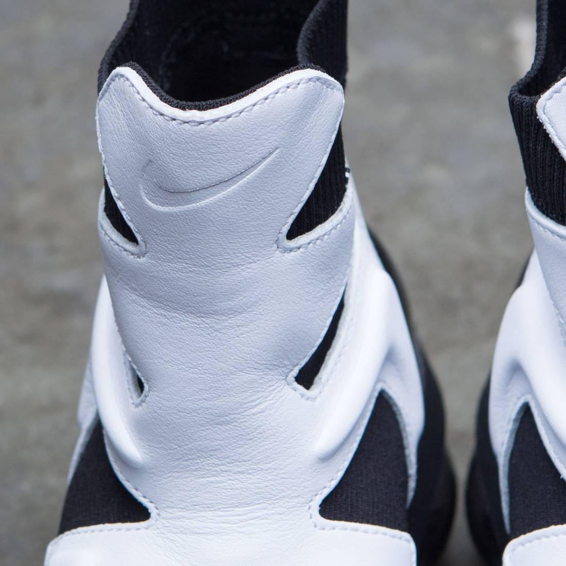 fad79c9d9f120 Nike Women Air Vapormax Light Ii (black   white-anthracite)
