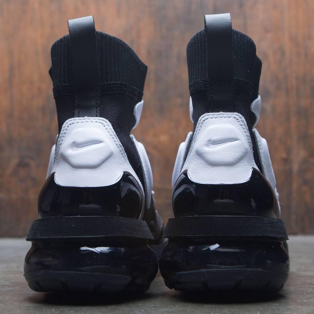 separation shoes 3f54a b6c50 Nike Women Air Vapormax Light Ii (black   white-anthracite)