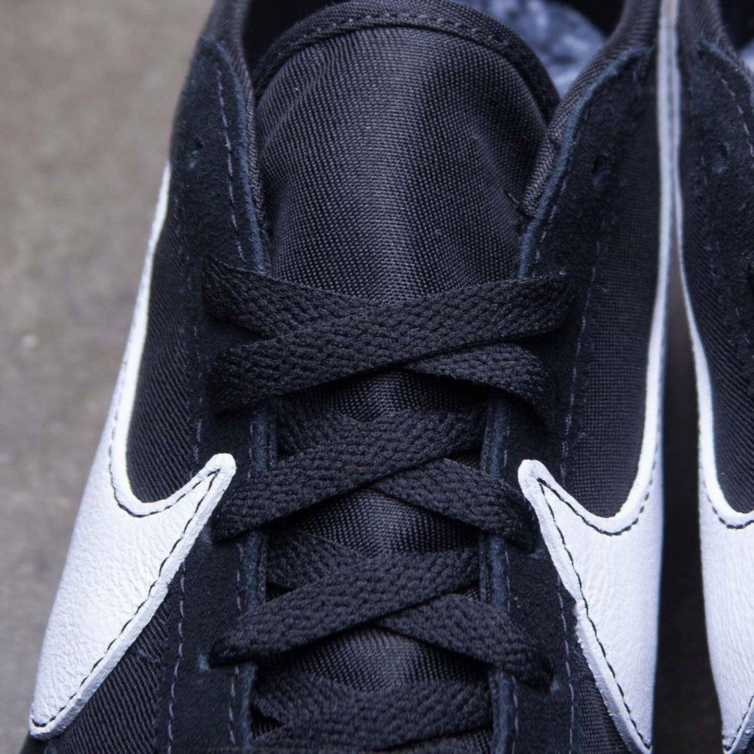 a22604ba1d4 Nike Men Moon Racer (black   white-wolf grey-dark grey)