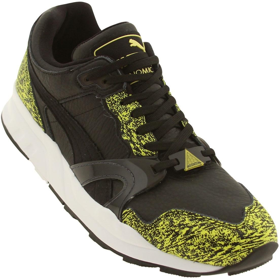puma trinomic xt2 price mens