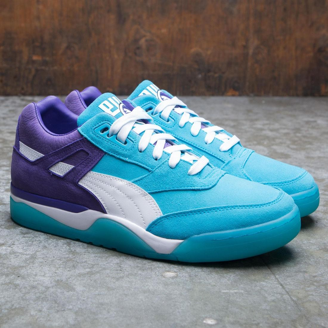Queen Cityblue Palace Guard Prism Violet Puma Men eWrdCxBo