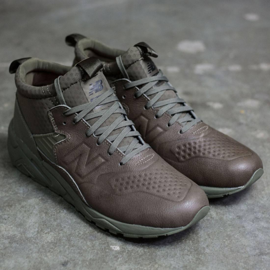 New Balance Men 580 Outdoor Boot