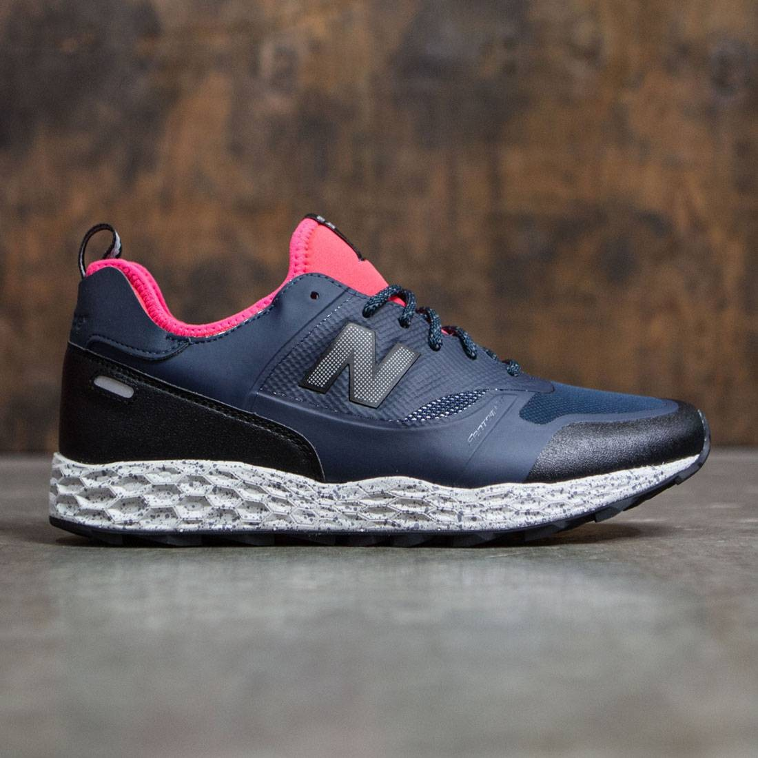 new balance foam trailbuster
