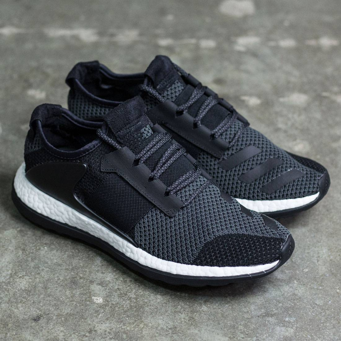 9e52384e2 ... italy adidas consortium day one men ado pure boost zg black core black  608b6 51880 order amazon ...