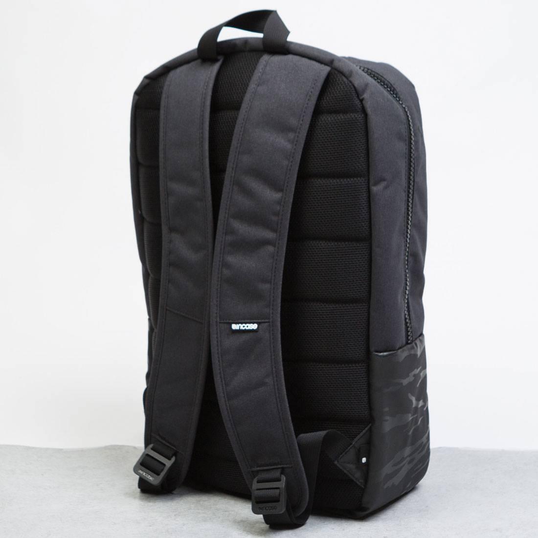 $79.99 Incase Compass Backpack black camo