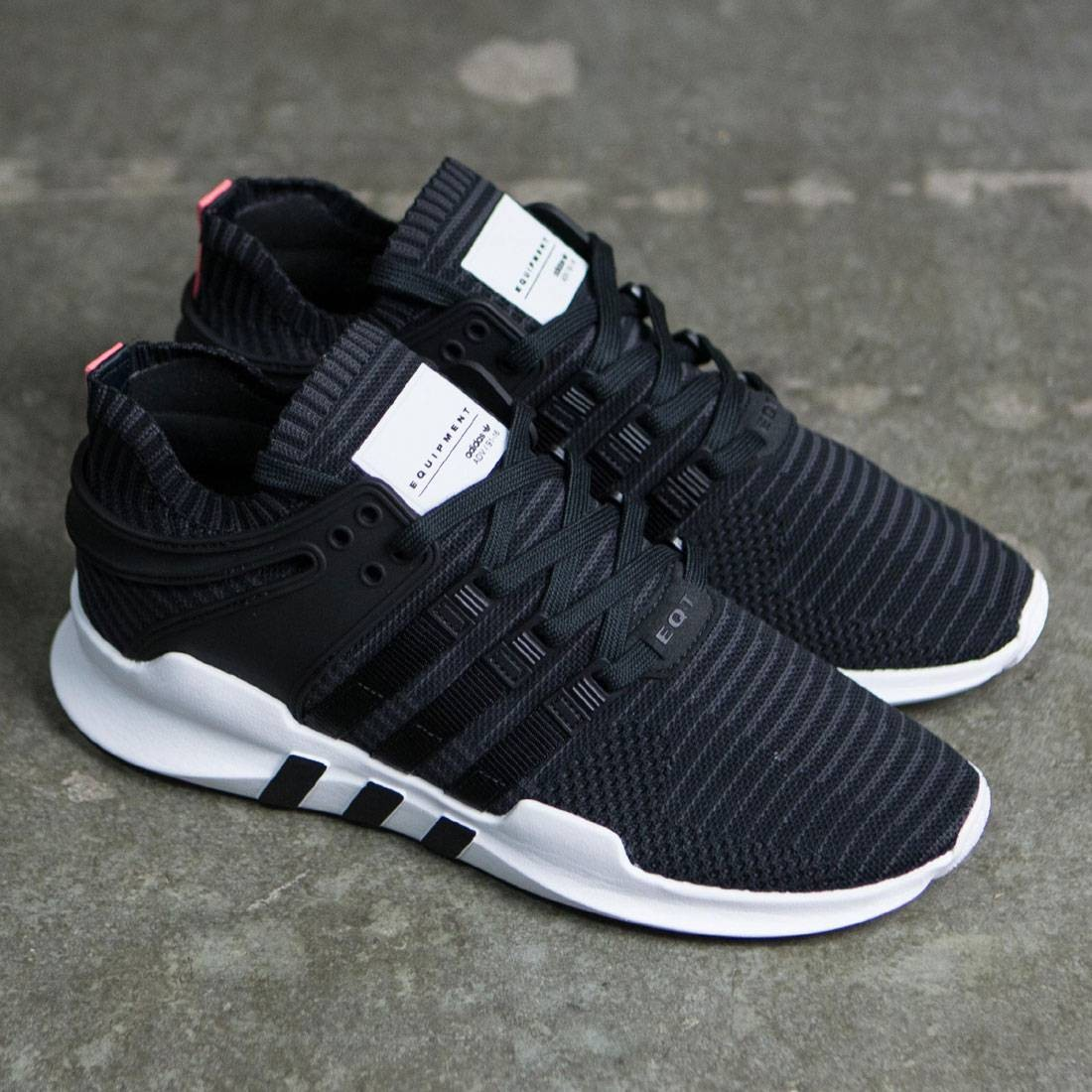 sweden eqt adv support adidas 10025 ce7d4