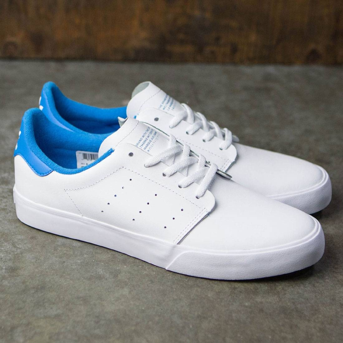 adidas seeley court