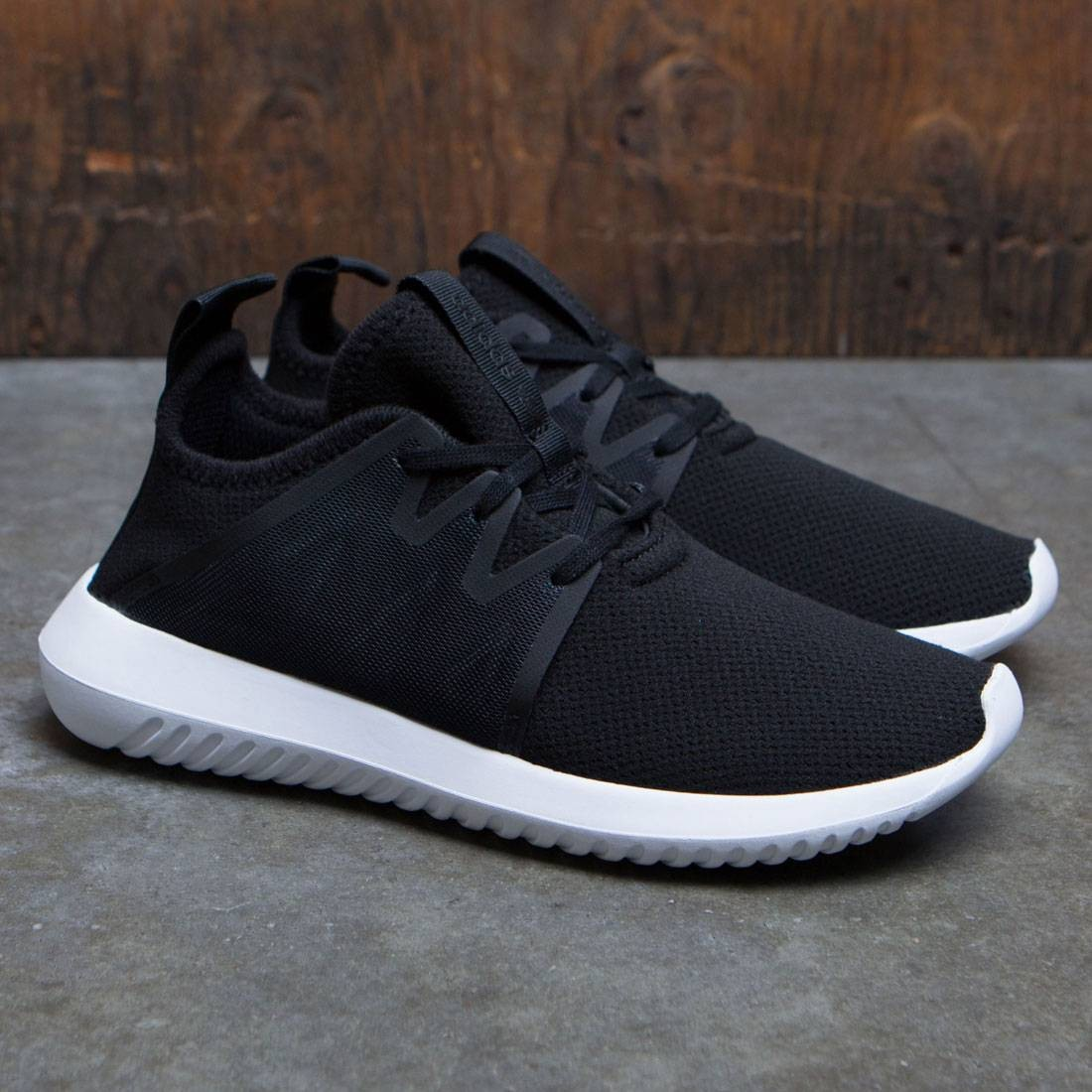 Adidas Women Tubular Viral 2.0 W (black   core black   footwear white) 7d09a10be