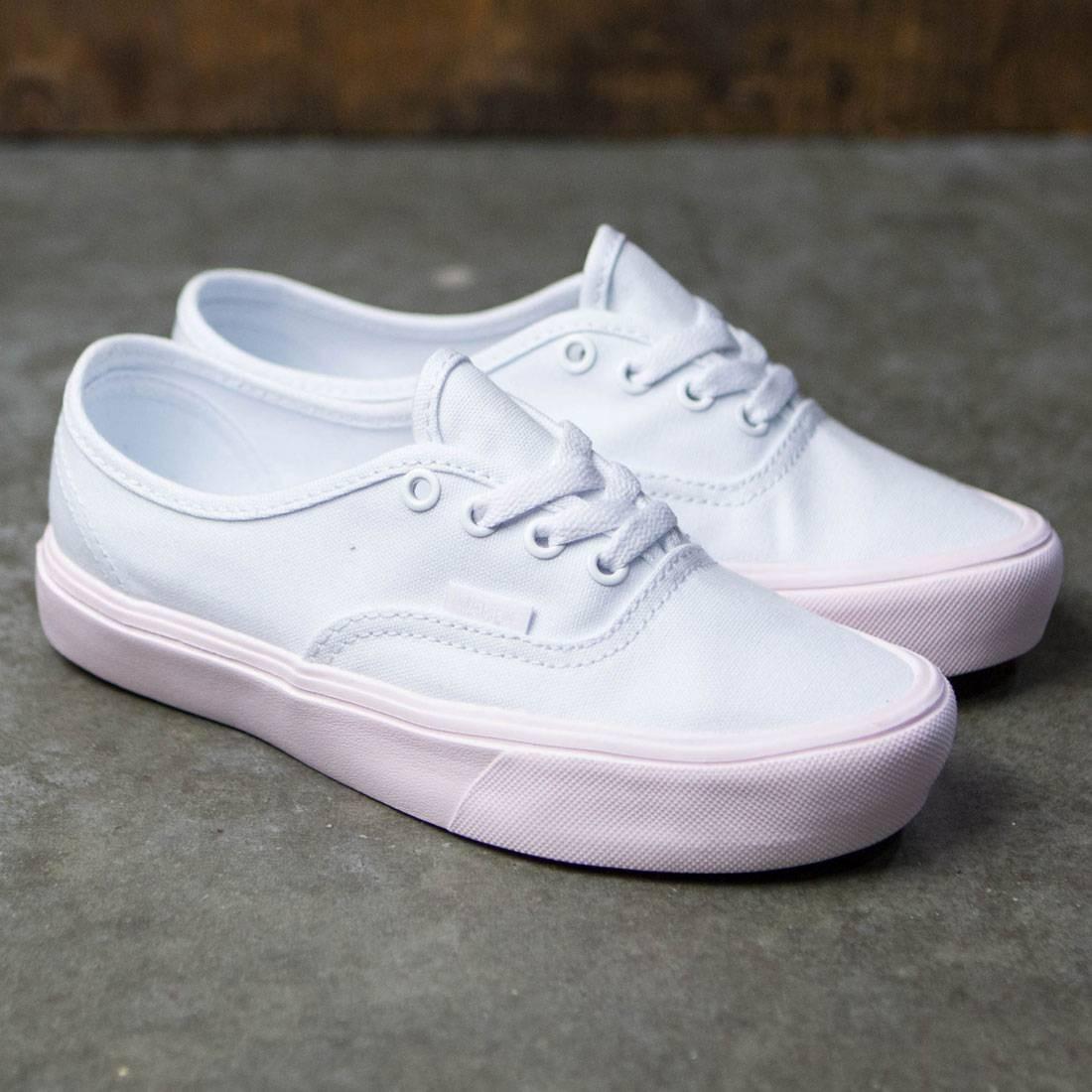 Vans Women Authentic Lite - Pop Pastel