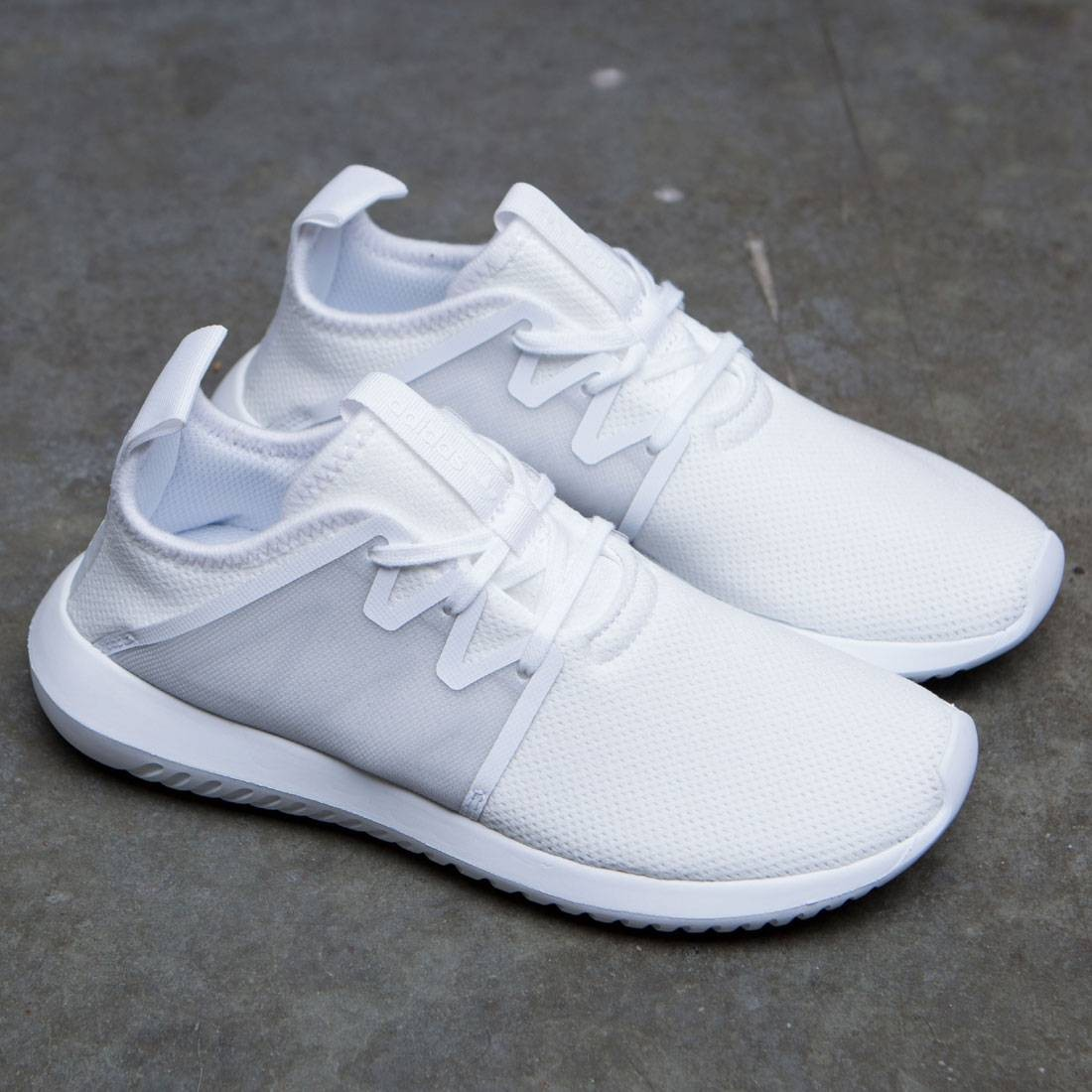 Adidas Women Tubular Viral 2.0 W (white   grey one   footwear white) 09d8f8e50