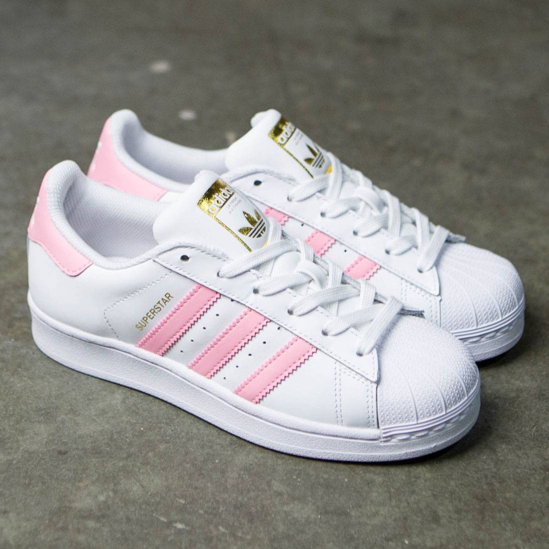 adidas superstar foundation j rosa