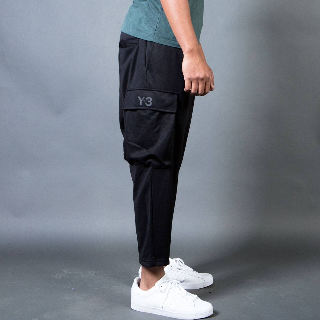 adidas y3 pants