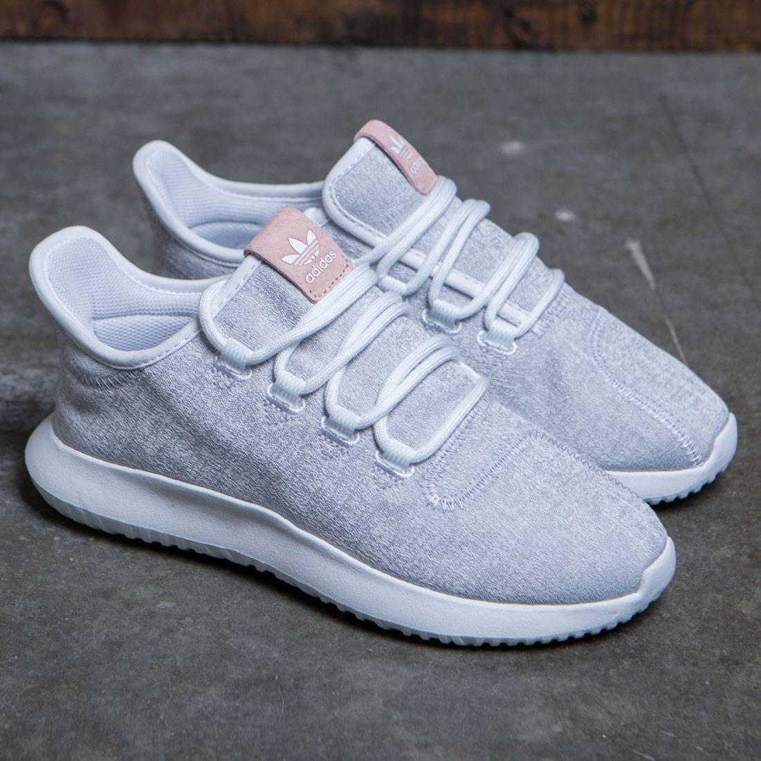 adidas women shoes tubular