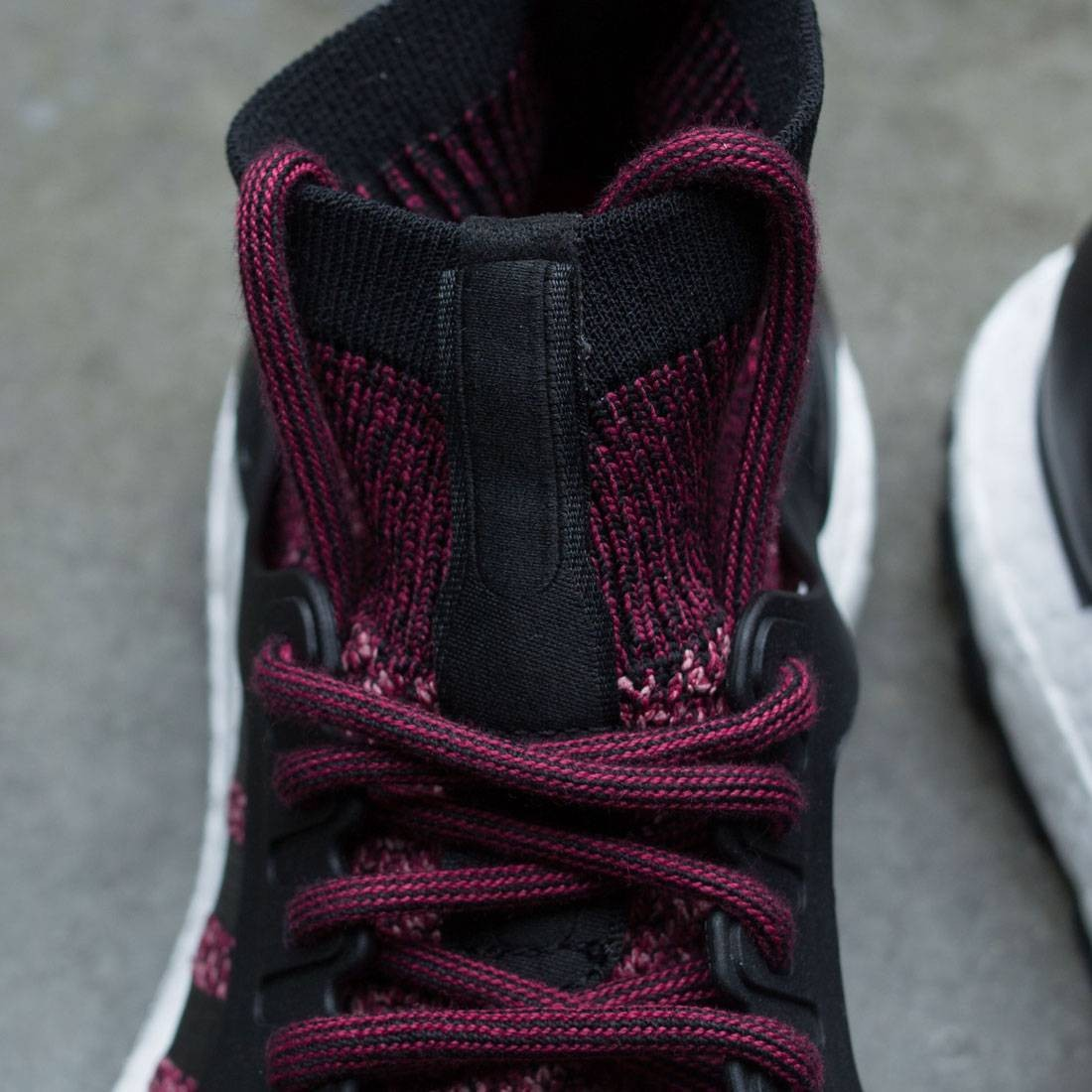 b5f080be5 Adidas Women UltraBOOST X All Terrain (burgundy   mystery ruby   core black    trace pink)