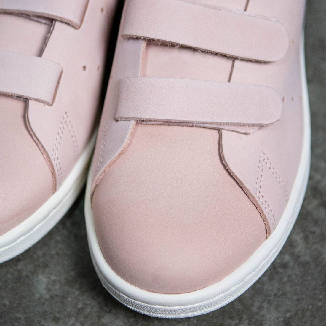 reputable site b1953 ea5c3 Adidas Women Stan Smith OP CF (pink  vapour pink  off white)