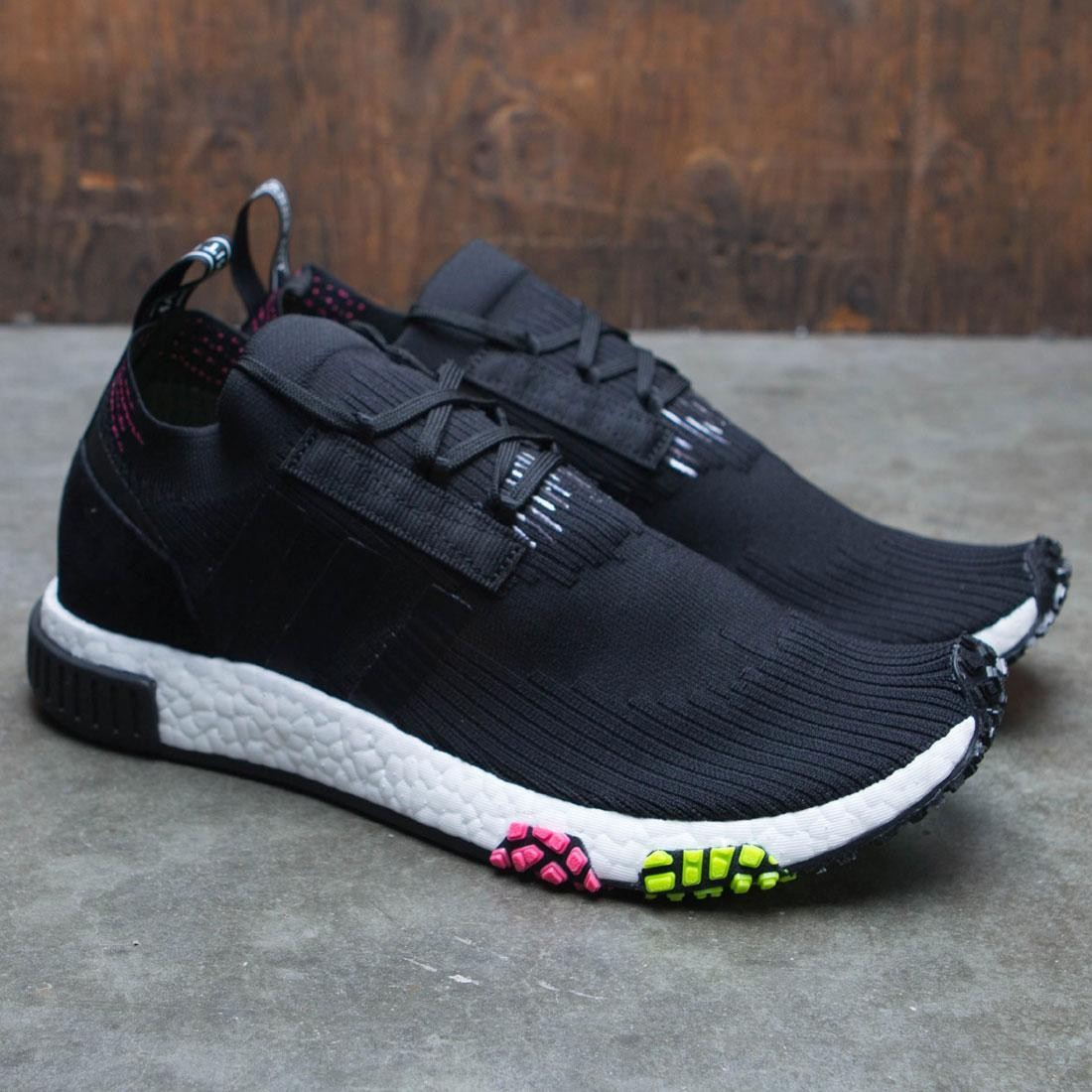 sale official sale discount Adidas Men's NMD_Racer Primeknit... amazon cheap price wholesale price sale online free shipping manchester great sale VKkpPdvMmA