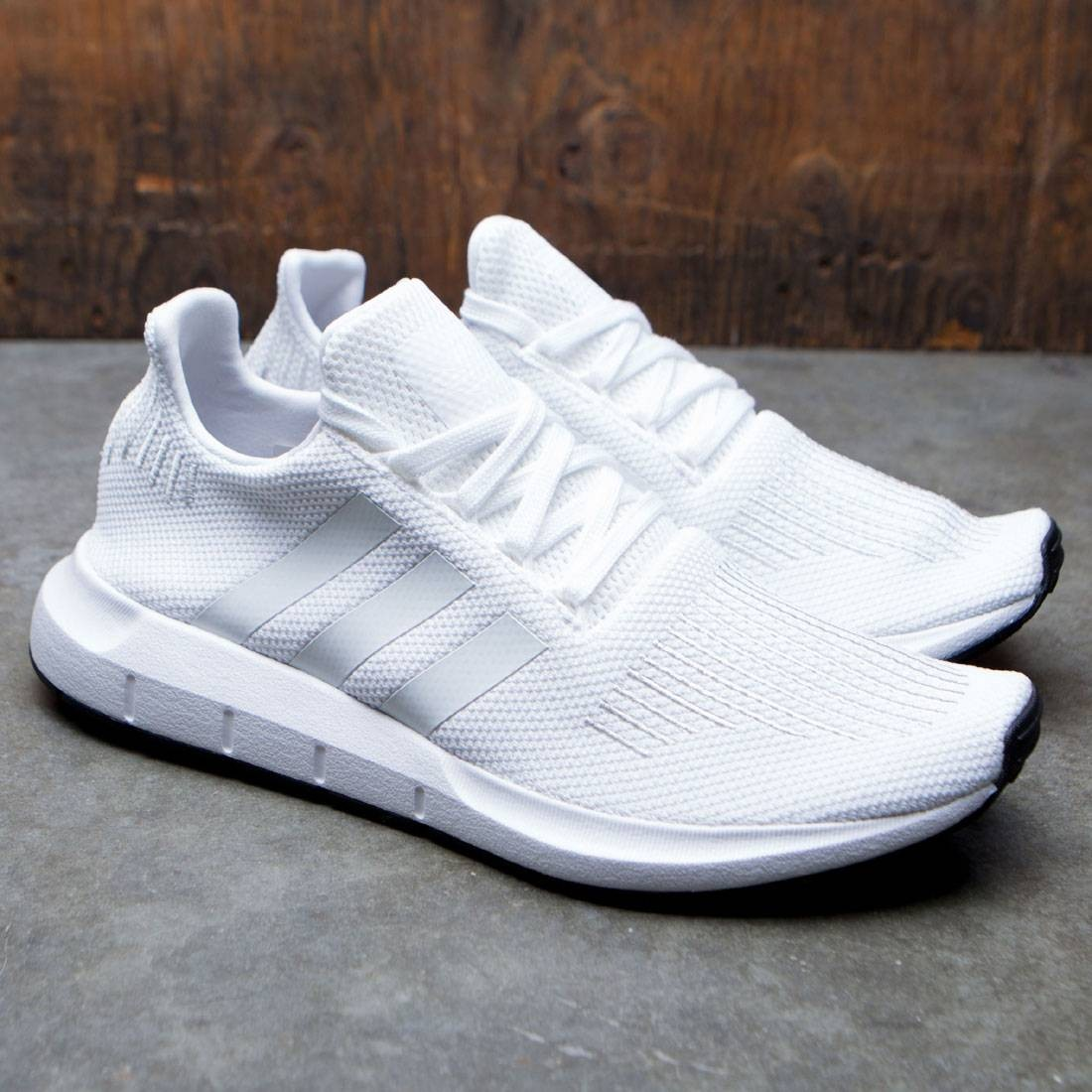 9286c6a1c Buy 2 OFF ANY adidas swift run mens white CASE AND GET 70% OFF!