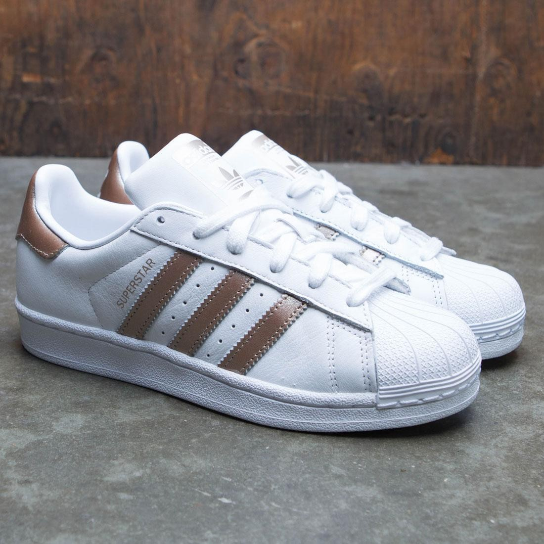 adidas superstar cyber net