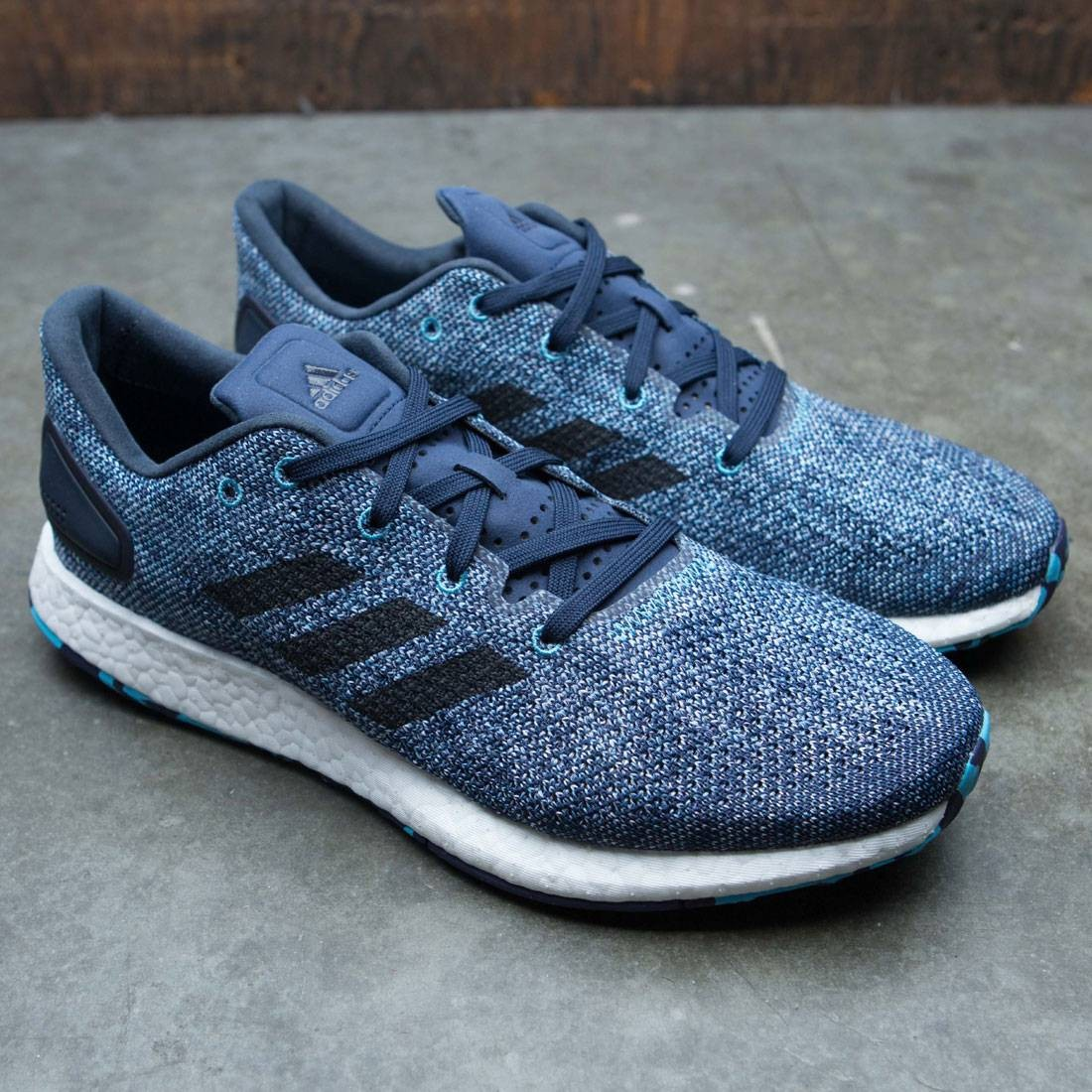 adidas pureboost dpr ltd running shoes