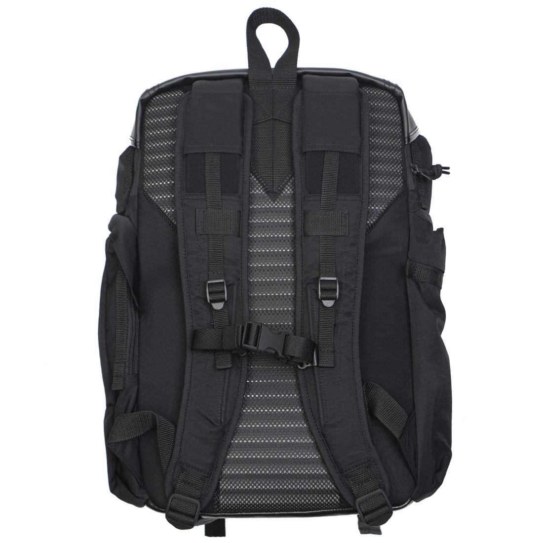 9f90d798797a Adidas Y-3 Mobility Backpack (black)