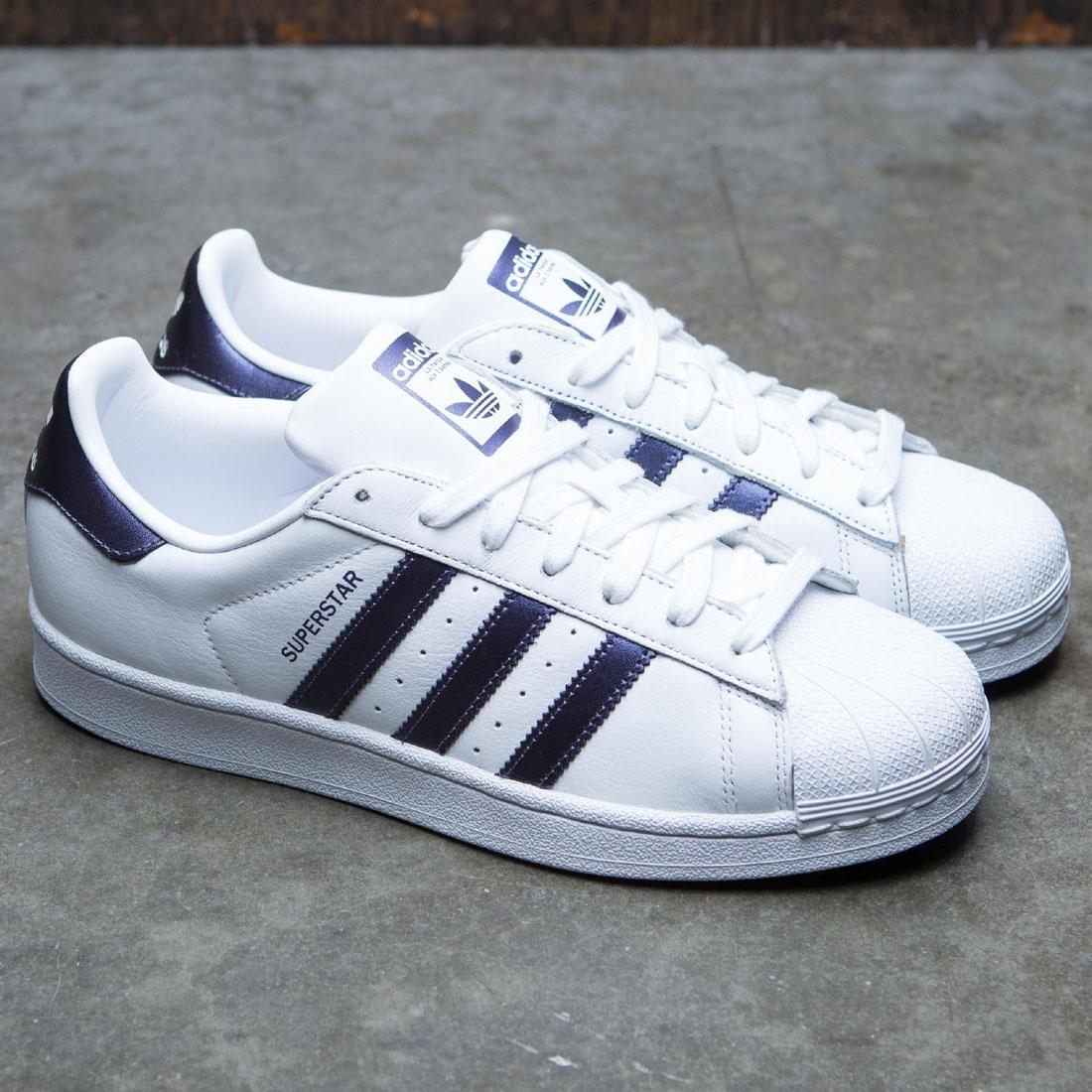 Adidas Originals Superstar Women CG5464