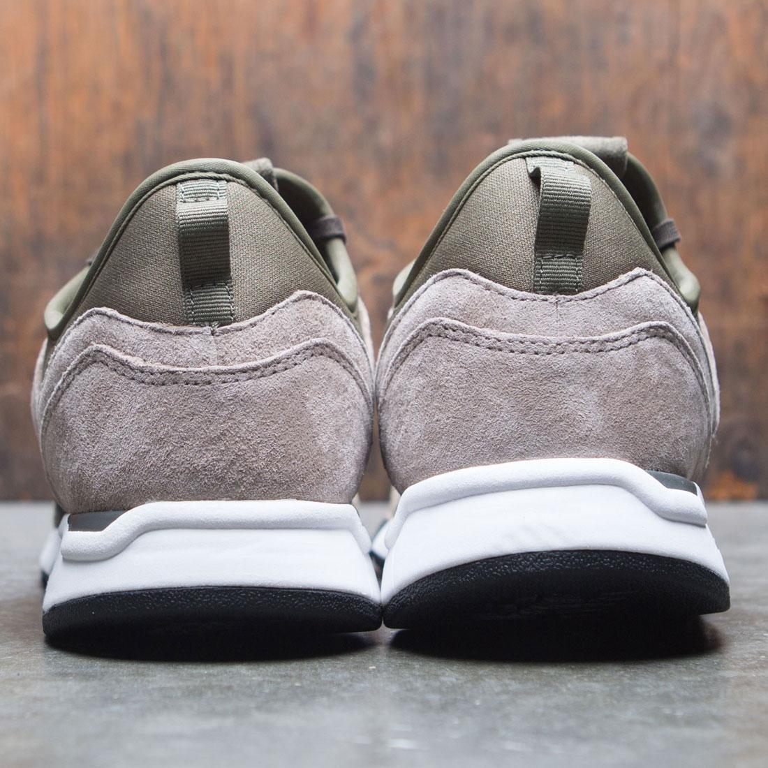 harga sepatu new balance 247 luxe