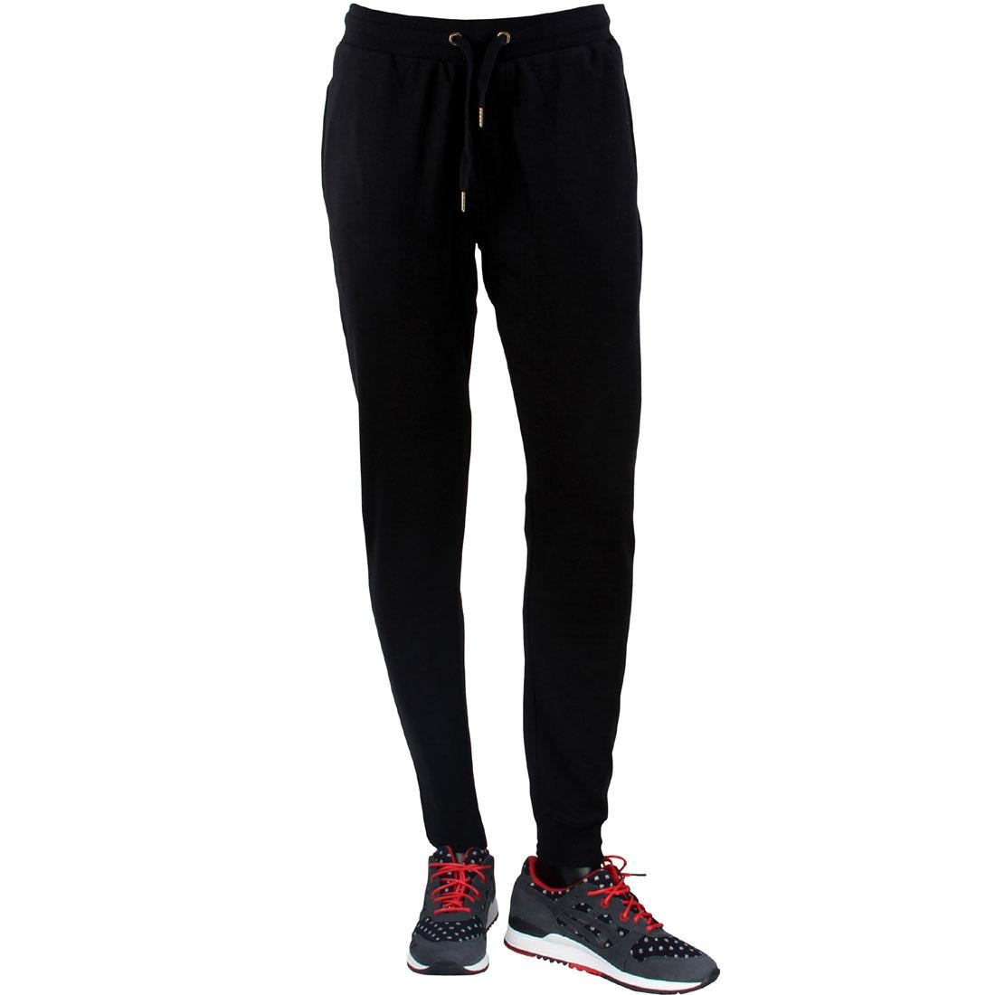 Barney Cools Men Weekend Pants (black)