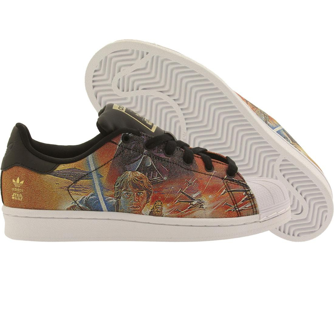 Adidas Star Wars   Compare Prices on