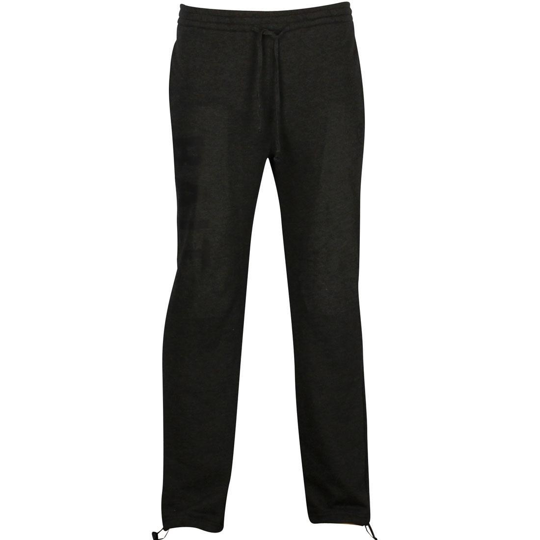 BAIT CruelWorld Sweatpants (charcoal / black)