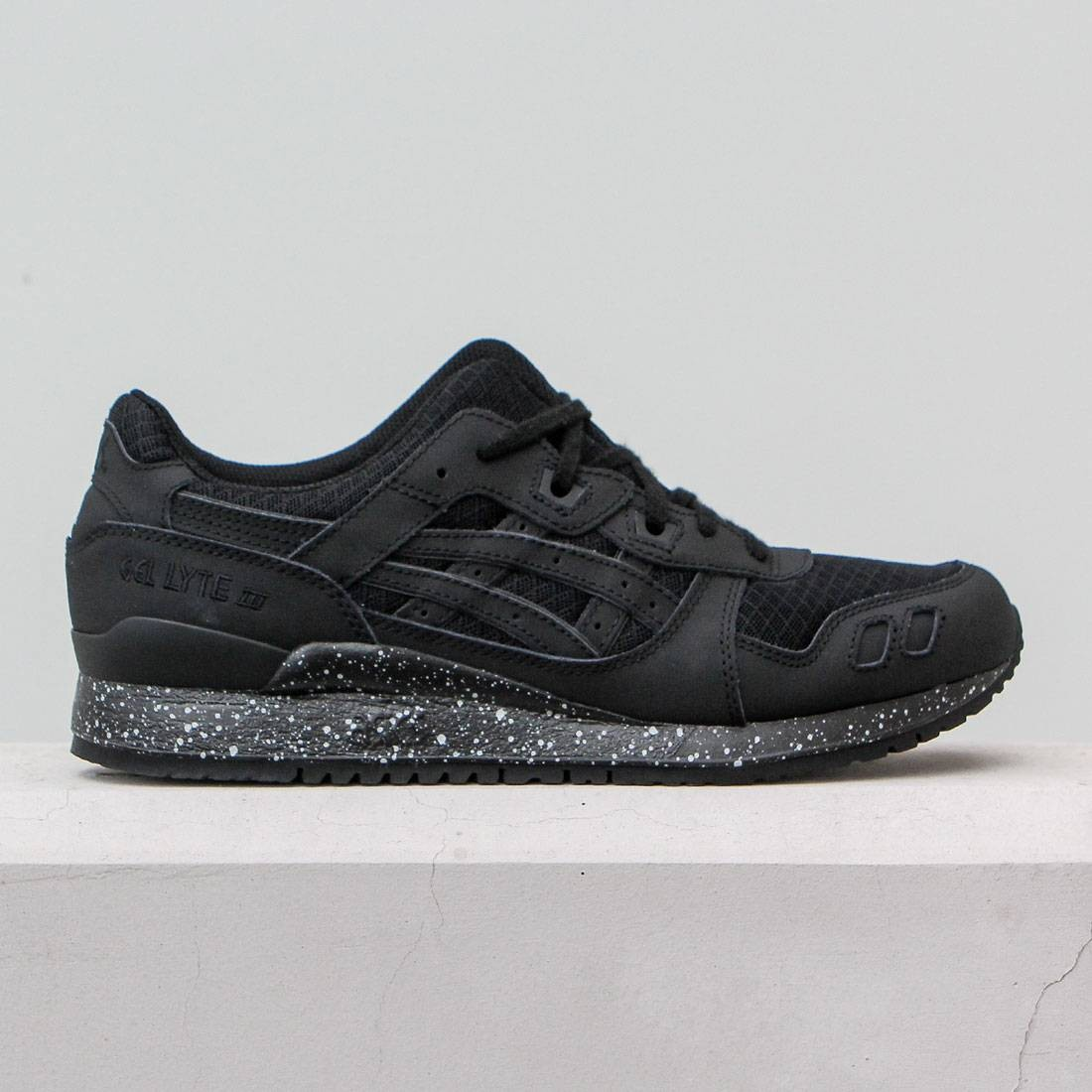 mens asics tiger gel