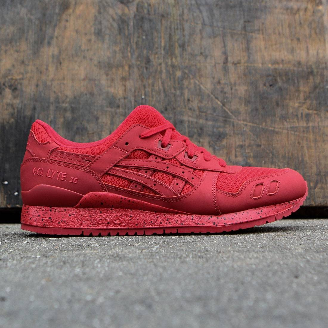 low priced 25d9a 6bfe4 asics tiger gel lyte 3