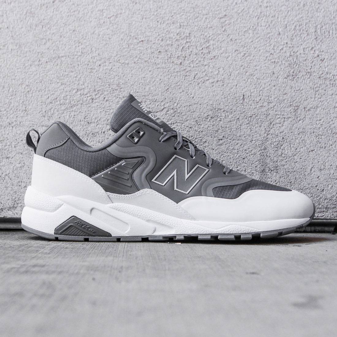 outlet store 3cc9c 78f85 new balance 580 oreo