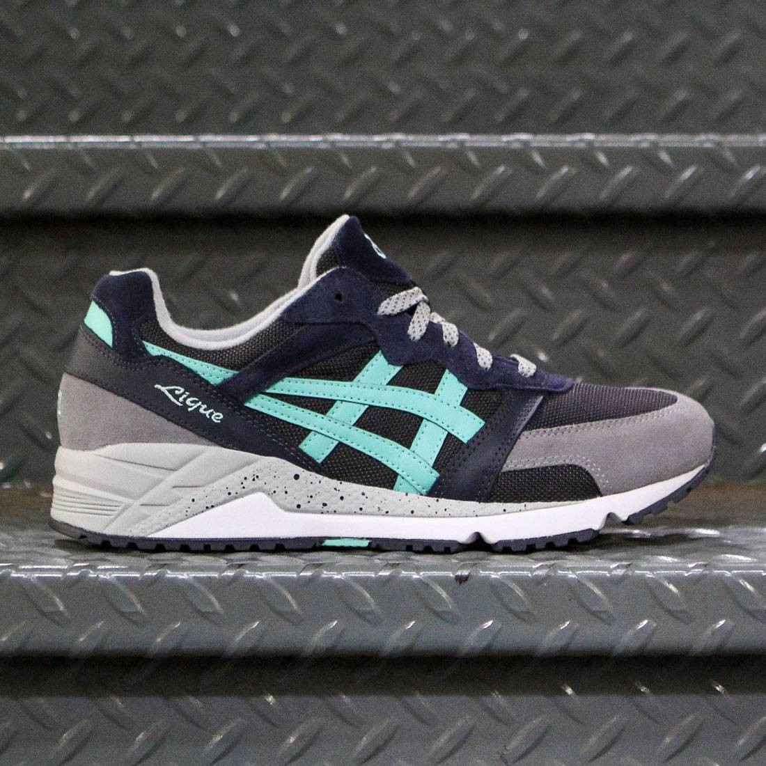 Asics Gel Lique Popular